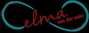Elma van der Salm, psychosociaal therapeut en coach